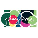 partenaire-playtime